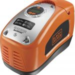 BLACK+DECKER AS300-QS