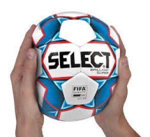 Comment gonfler un ballon de foot sans gonfleur?
